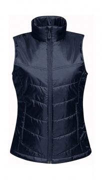 GILET DONNA STAGE II 87117
