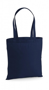 SHOPPER PREMIUM COTTON 64628